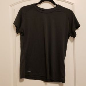 Nike Fit Dry Shirts-2 pack